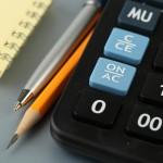 Счетоводни услуги Варна