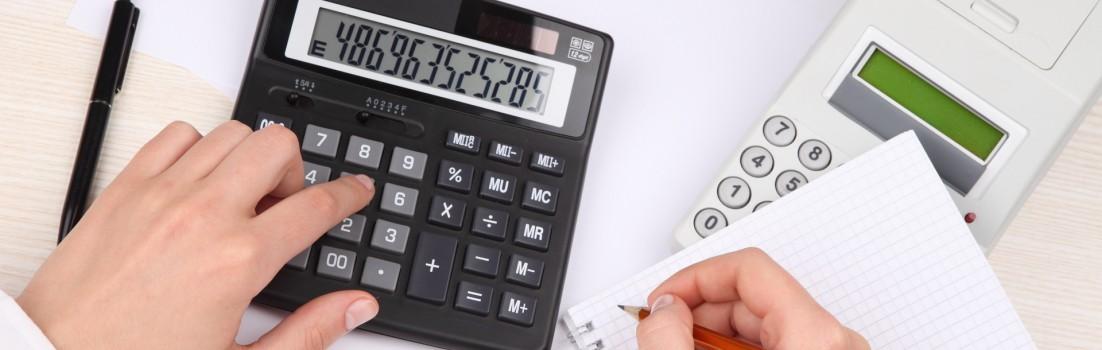 Счетоводни услуги, заплата, труд, отчети