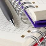 Изготвяне и публикуване на ГФО