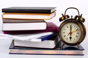 Давностни срокове за погасяване на публични вземания