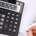 Счетоводни документи за изтегляне